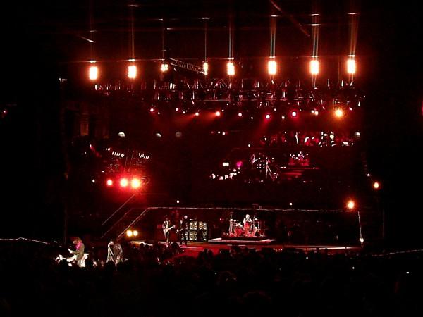 Aerosmith and Motley Crue - Concert Review and Set List ... | 600 x 450 jpeg 59kB