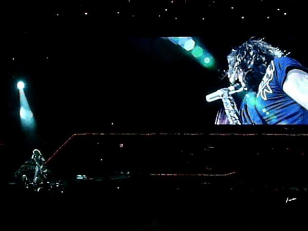 Aerosmith and Motley Crue - Concert Review and Set List ... | 600 x 450 jpeg 33kB