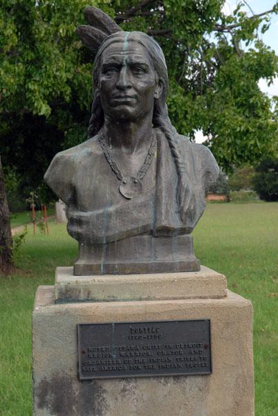 Oklahoma City And Anadarko Ok Sept 6 2008