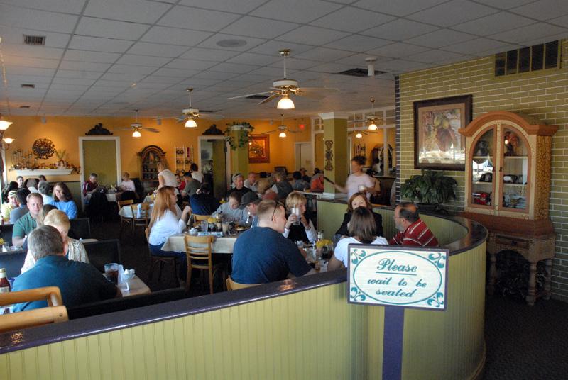 Another Broken Egg Cafe Santa Rosa Beach Fl
